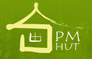 PM Hunt